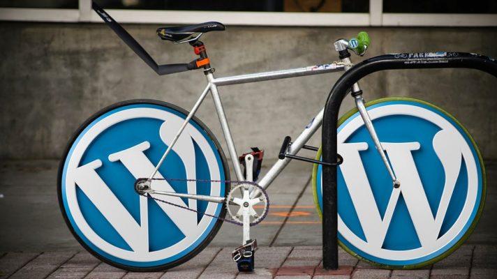 seo email marketing wordpress ecommerce affiliate
